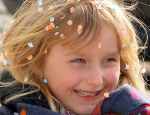Homeopathie het ideale medicijn voor kinderen