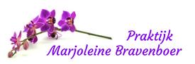 Praktijk voor Klassieke Homeopathie & meer Logo