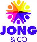 logo Jong & Co