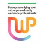 logo NWP